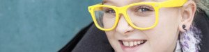 Kids Optometry | eye doctor poughkeepsie ny