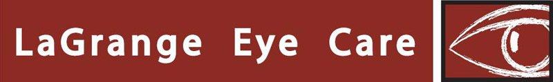 main text logo