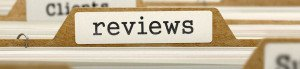 Lagrange Eyecare Reviews